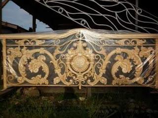 balkon besi tempa klasik balkon tempa balkon besi tempa pagar balkon besi tempa railing balkon besi tempa gambar balkon besi tempa