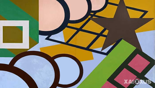8 Unsur-Unsur Seni Rupa Beserta Contoh dan Penjelasannya