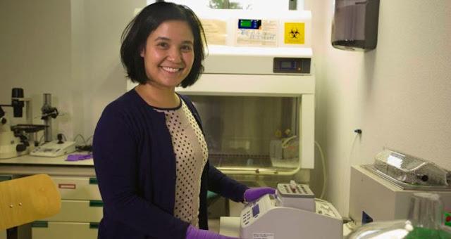 Biossensor é chave para melhorar eficácia dos antirretrovirais – Reprodução