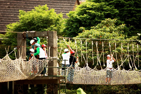 Outbound-bella-campa, outbound-di-puncak, outbcound-di-bogor