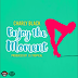 Audio | Charly Black - Enjoy The Moment (Cocky Brucka) | Mp3 Download