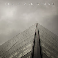 """The Black Crown - """"Fragments"""""""