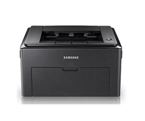 Samsung ML-1640 Driver Download for Windows