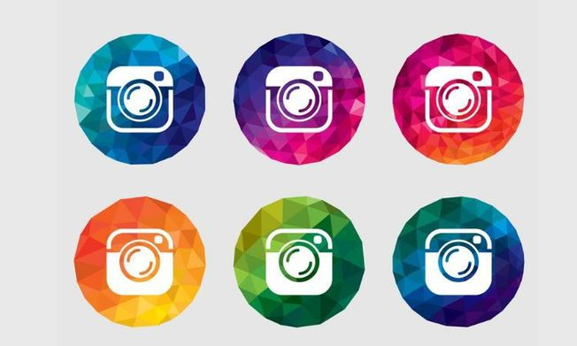 Videos generate 21.2% more interactions on Instagram than images (Quintly, 2018)