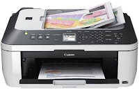 Canon PIXMA MX338 Driver Download For Mac, Windows, Linux