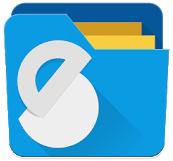 Solid Explorer File Manager v2.5.2 Pro free Apk