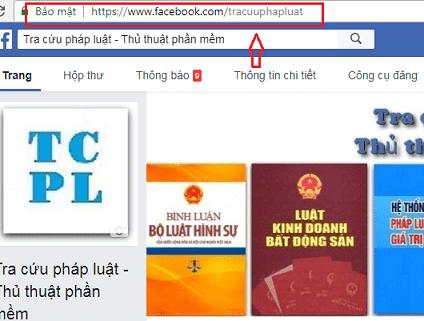 tên tài khoản đăng nhập Facebook_5