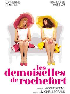 френско кино с вход свободен