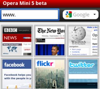 https://konicadrivers.blogspot.com/2017/10/opera-mini-beta-web-browser-download.html