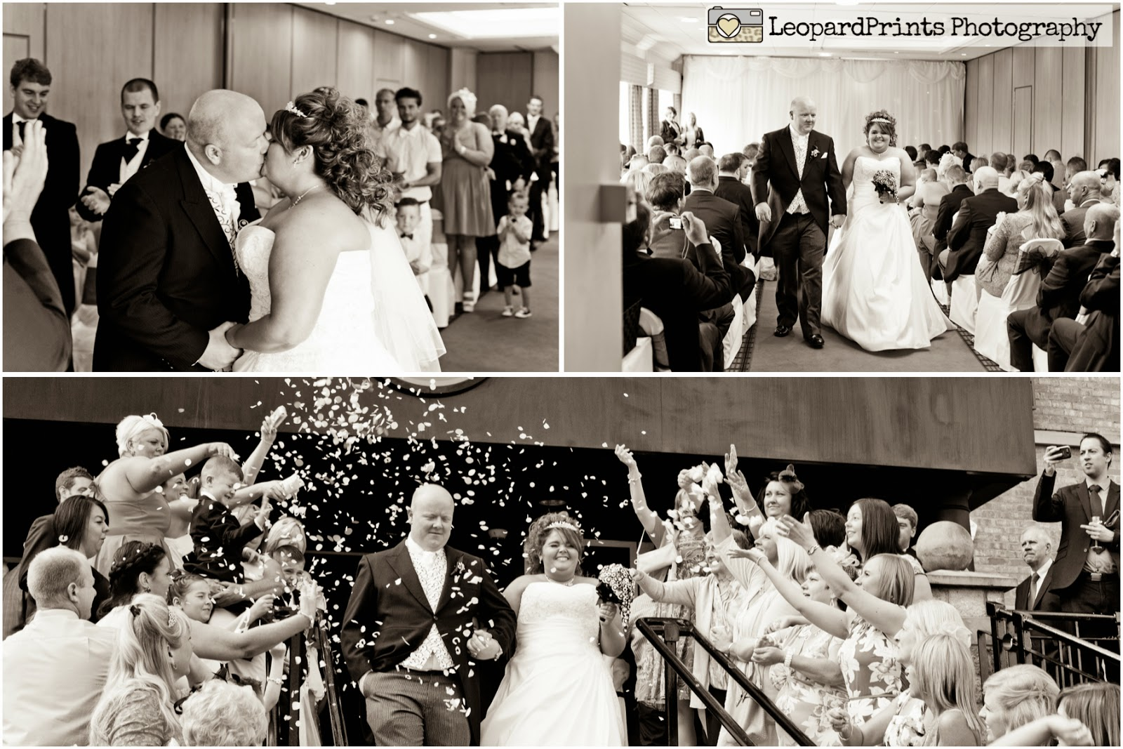 Wedding Chair Covers Newcastle Upon Tyne Bed Bath And Beyond Kitchen Photographer At The Devere Village Hotel