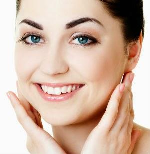 cara memutihkan wajah secara alami yang mudah cerah kan