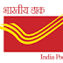 IPPB Recruitment 2019 Various Vacancies