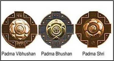 List of Padma Shri Awards Winners 2019