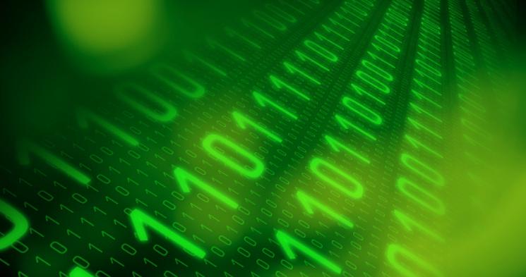 Batflat CMS 1.3.6 Cross Site Scripting