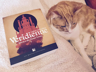 http://chutmamanlit.blogspot.fr/2017/01/veridienne-de-chloe-chevalier-rendez.html