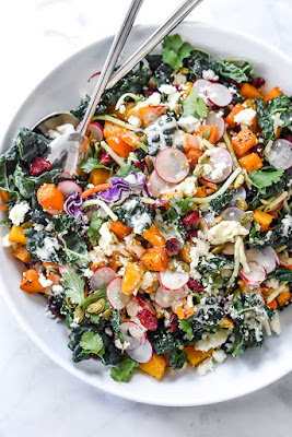 chopped-mexican-kale-salad