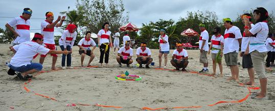 outbound-pulau-pari