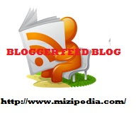 Tips cara untuk mengetahui address url feed blog
