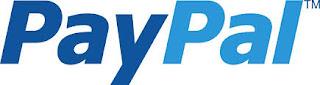 بنك بايبال PayPal