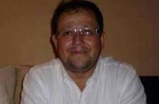 Ejecutan a priista y asesor de la Diócesis de Tuxtepec Oaxaca