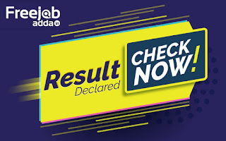 RSMSSB LDC 2018 Result and Cut Off Marks Published,RSMSSB LDC 2018 Result and Cut Off Marks Published, Download PDF.