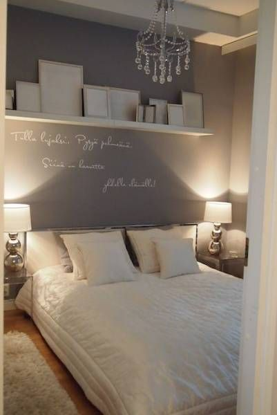 Idee deco papier peint chambre adulte ide ide papier for Chambre adulte deco photo