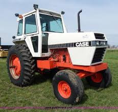 free case ih service manuals free case international 2090 2290 2390 rh free case service manuals blogspot com 2590 Case Tractor 1270 Case Tractor