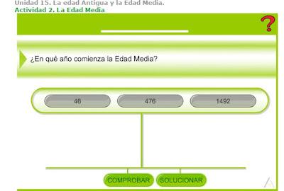 http://www.ceiploreto.es/sugerencias/A_1/Recursosdidacticos/QUINTO/datos/02_Cmedio/datos/05rdi/ud15/02.htm