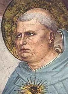"""""""Maria Giglio della Trinità""""  Domini Sacrarium eeaa65a91d5"""