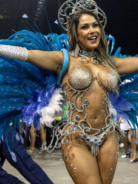 Hot Sexy Sex Samba 32