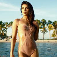 Bollywood Bikini ACTRESS in Bikini  Exclusive Galleries 051.jpg