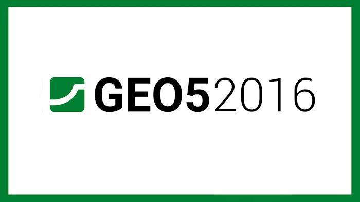January 2016 | GeoEngineerings Shopping