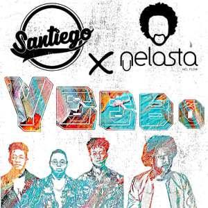 Os Santiegos & Dj Nelasta – Yeebo Download MP3