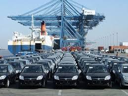 أسعار جمارك السيارات فى مصر 2018