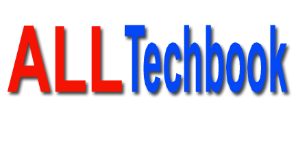 All Techbook