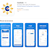 Cashalo App: Easy Fast, and Affordable Loans