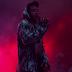 Prince Royce - El Clavo (Video Oficial)