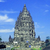 Jalan-jalan ke Jogjakarta
