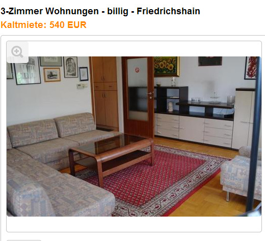 alias fatma g nes 3 zimmer wohnungen billig friedrichshain. Black Bedroom Furniture Sets. Home Design Ideas