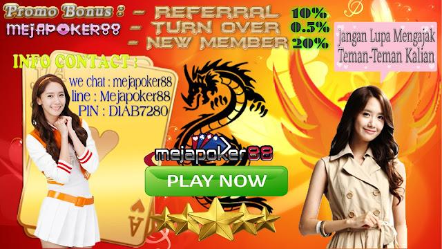 http://www.mejapoker88.info/2017/09/5-zodiak-yang-penuh-dengan-drama.html