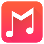 Download aplikasi My Music Player APK