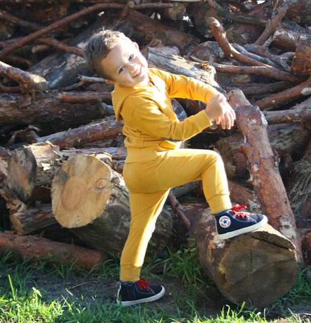 Wygodne obuwie dla Twojego dziecka - Polska marka Zetpol