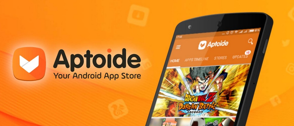 Aptoide wins court battle against google in the portuguese courts