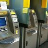 Lokasi ATM Setor Tunai [CDM] Maybank BII Mata Uang Rupiah