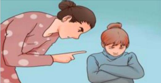 5 grosses erreurs que 99% des parents font