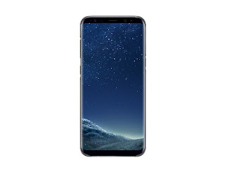 Samsung Galaxy S8+ SM-G955F Android 9.0 Pie (United Kingdom) Stock Rom Download