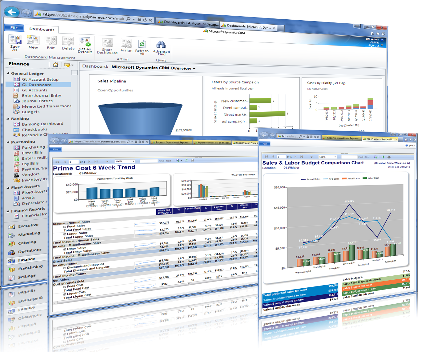 Best Free Accounting Software for Small Business 2015