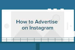 Can You Advertise On Instagram
