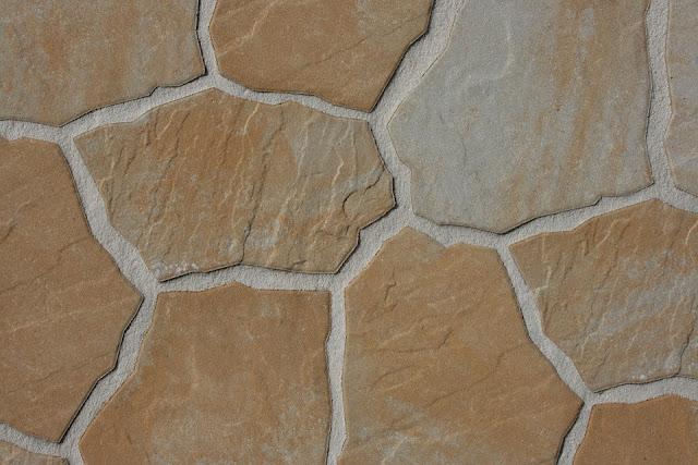 Jenis Batu Alam Sebagai Bahan Mempercantik Rumah