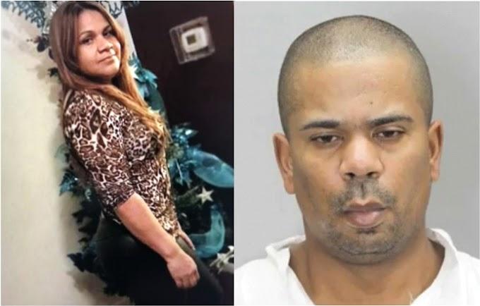 Despiden restos de dominicana asesinada hace más de un mes por novio en Pensilvania